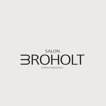 Salon Broholt